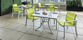 Inspirations Elegant Design Of Patio Furniture For Chic Lowes