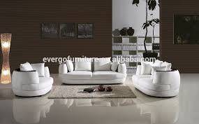 Latest cool furniture Modernist Exquisite Living Room Furniture Sets 2015 With Latest Sofa Design Modern Set For Buy Skubiinfo Living Room Impressive Living Room Furniture Sets 2015 Pertaining To