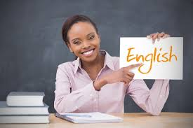 Image result for stock photo esl teacher