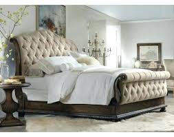 california king bed set. California King Bed Sets Cal Set Incredible Bedroom Size On Traditional Furniture Closeout