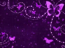 Purple Background Designs Purple Designs Cool Purple Backgrounds Background Design