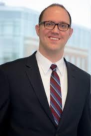 Daniel Hofherr, Attorney at Law | Offit Kurman