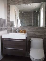 40 Design Tips To Make A Small Bathroom Better Bathroom Thoughts Unique Small Bathroom Design Tips