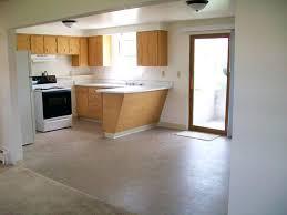 2 bedroom apt in waterbury ct. 3 bedroom condos for rent in waterbury ct homes sale los angeles 2 apt
