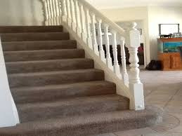 carpet tiles bedroom. Image Of: Plush Carpet Tiles Stair Decor Bedroom