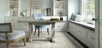 chic home office. modren chic shabbychichomeoffice1 to chic home office h