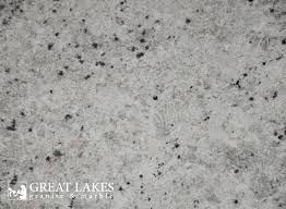 Colonial White Granite Kitchen Colonial White Granite Great Lakes Granite Marble