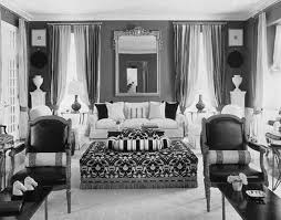 old hollywood glam furniture. Uncategorized:Bedroom Vintage Hollywood Decor Glam Chairs Old Living Room Ideas Decorating Classic Glamour Style Furniture