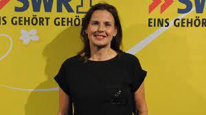 Fritz, Sabrina (Journalistin und langjährige USA-Korrespondentin. Zieht die  Bilanz von spannenden sechs Jahren) | Programm | SWR1 Baden-Württemberg |  SWR.de