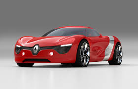 Cheap Luxury Cars In India 2015, : Best Luxury Cars 2017|2018