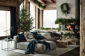 H&M Home - Interior Design & Decorations | H&M US