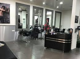 under offer sunshine hair salon business