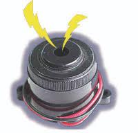 towbar wiring diagram buzzer wiring diagrams and schematics citroen berlingo wiring diagram towbar diagrams base