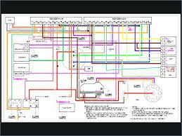 painless universal wiring harness diagram wiring diagram fascinating universal painless wiring harness diagram wiring painless universal wiring harness diagram painless universal wiring harness diagram