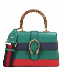 gucci bags on sale cheap. dionysus bamboo medium leather shoulder bag | gucci bags on sale cheap f