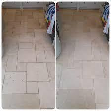 travertine bathroom cleaning worcester travertine kitchen tile cleaning tile and grout cleaning cheltenham