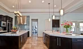 kitchen lighting fixtures cabinets wooden