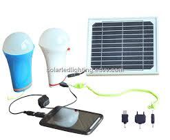 Solar LED Motion Sensor Waterproof Wall Light For Home Garden Solar Led Lights For Homes