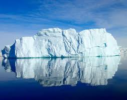 icebergs from the antarctic are influencing global climate new icebergs from the antarctic are influencing global climate new study says