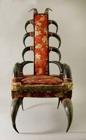 Images About Horn On Pinterest Horns Antlers And Longhorns. modern house  interior design. furniture ...
