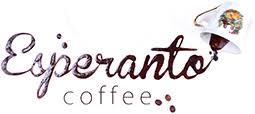 <b>Ароматизированный кофе в зернах</b> - купить в Москве, цены ...