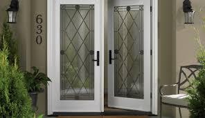 door : Exterior Decorating Ideas For Front Entrance Stunning Door ...