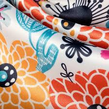Quilting Fabric UK. Design Your Own Fabrics for Quilting Online & Duchess Satin quilting fabric uk Adamdwight.com