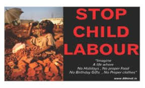 global warming essay in hindi ग्लोबल वार्मिंग पर  essay on child labour in hindi बाल मजदूरी पर निबंध