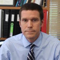 Tim Bouman - Head of School/Principal - Walther Christian Academy ...
