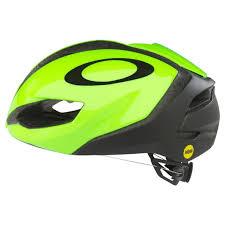 Oakley Helmet Size Chart Oakley Aro5 Mips Helmet