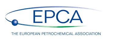 Afbeeldingsresultaat voor EPCa 2019