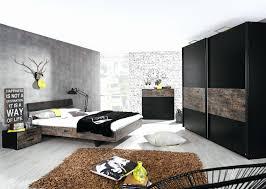 Schlafzimmer Einrichten Teppich Schön Schöne Dekoration Schlafzimmer