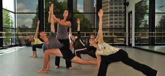 Dance classes for adults charlotte nc
