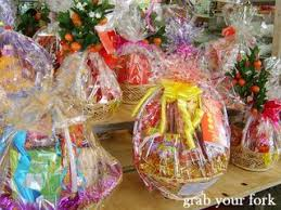 chinese new year gift baskets