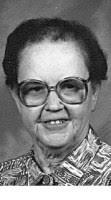 Bonnie Steffens Obituary (2011) - Idaho Falls, ID - Post Register