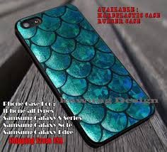 phone cover movies game of thrones targaryen dragon iphone case 5 cover, movies, thrones, targaryen, dragon,