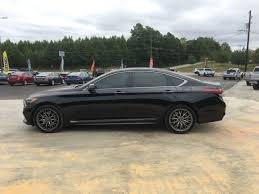 2018 genesis g80 interior. interesting 2018 new 2018 genesis g80 33t sport in genesis g80 interior
