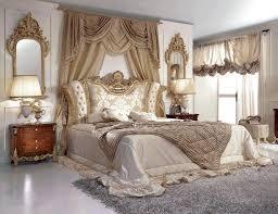 احدث موديلات الستائر لغرف النوم 2014 25