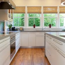 modern kitchen cabinet without handle. Kitchen:Modern Kitchen Cabinet Hardware Glamorous Best Pulls Without Handle Farmhouse Houzz Mid Century Cabinets Modern