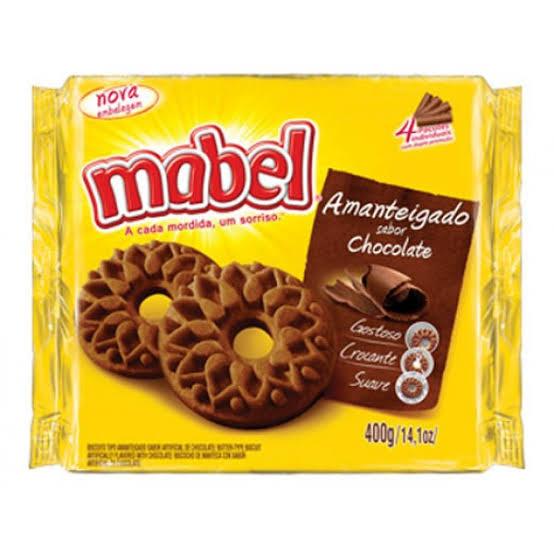 Top doces industrializados preferidos! Images?q=tbn:ANd9GcQMADZzkk8XMzEO2oG_PoW_NSpQOGJhf2ZPxQ&usqp=CAU