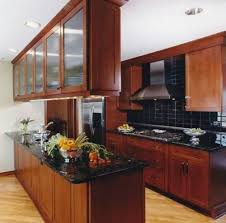 Kitchen Cabinets To Ceiling kitchen cabinets hanging from ceiling kitchen cabinet ideas 2144 by xevi.us