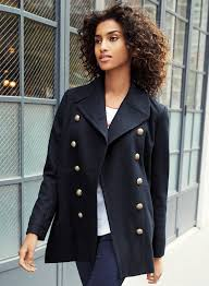 affordable womens winter jackets 2l 4eoo next navy peacoat
