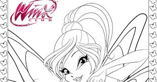 winx club   Tumblr   winx club   Pinterest   Winx club  Adult in addition Winx Club Pictures To Print   Drawing And Coloring Reference besides  besides Winx Club Pictures To Print   Drawing And Coloring Reference likewise coloring pages WINX   Google Search   Andy   Pinterest additionally Beautiful Winx Coloring Pages Gallery   Coloring 2018 also New Winx Club Tynix Official Coloring Pages    TheWinxFate in addition New Winx Club Tynix Official Coloring Pages    TheWinxFate further  further  likewise . on new winx club tynix official coloring pages thewinxfate lyela name for adults