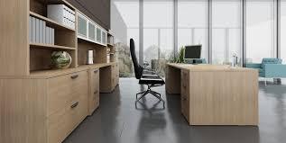 white walnut office furniture. Vanguard Modular Private Office Furniture - 1 White Walnut. Sold By BOSS. Add To My Project Favourites Walnut