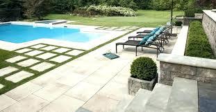 garden treasures patio area rug patio area creating the perfect pool patio area patio area with garden treasures patio area rug