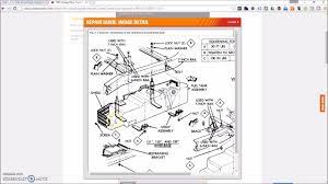 free auto repair manuals no joke