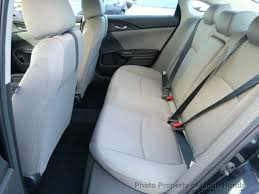 seat covers for honda civic car seat civic seat covers girly car seat covers seat covers