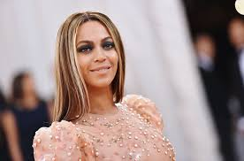 Beyonc and UNICEF Partner to Bring Clean Water to Kids in Africa.