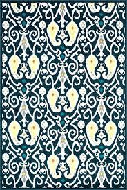 blue ikat rug blue rug new outdoor rug navy rug blue outdoor rug light blue rug