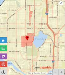 Get directions, maps, and traffic for seattle, wa. Seattle City Light On Twitter Crews Are Now Responding To An Outage Affecting 2 703 Customers In The Phinney Ridge Greenwood Area The Cause Is Under Investigation We Will Update The Map With An